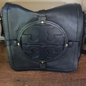 Tory Burch holly shoulder purse